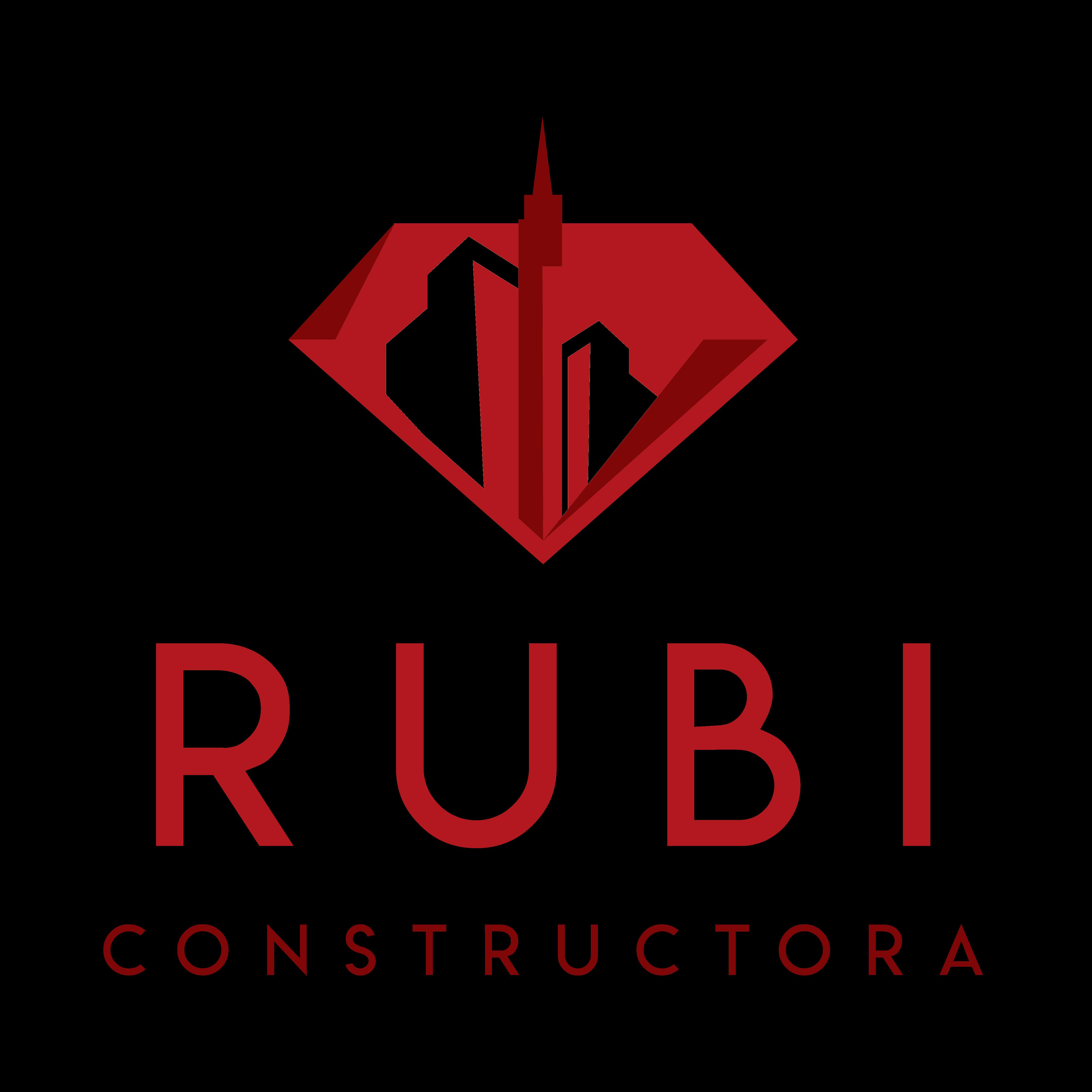 Rubi Constructora